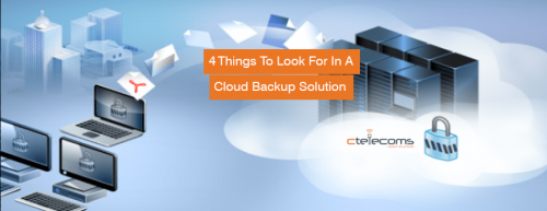 4_essential_things_to_look_for_in_a_cloud_pc_backup_solution_-_backup_and_disaster_recovery_software_-_ctelecoms_-_KSA_-_jeddah-_Riyadh_-_Veeam-_Microsoft-min