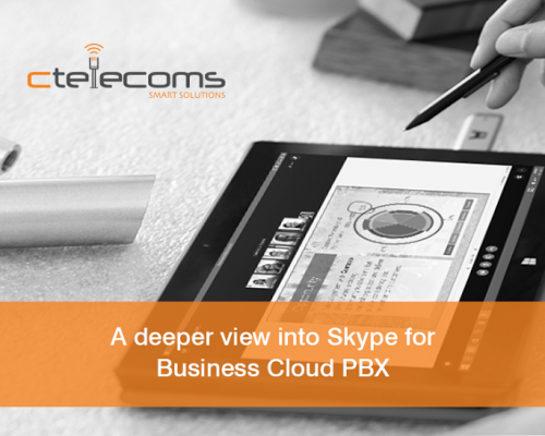 A_deeper_view_into_skypeforbusiness_cloudPBX