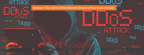 Beware_The_DDoS__Distributed_Denial_of_Service__Attack_-_how_to_protect_yourself