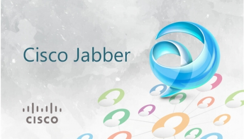 Cisco-Jabber-Ctelecoms