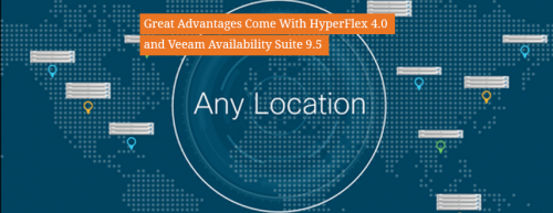 Great_Advantages_Come_With_HyperFlex_4