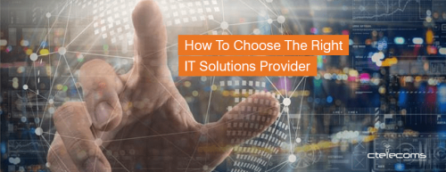 How-to-choose-the-right-IT-solutions-provider-in-KSA-the-best-IT-solutions-company-in-Saudi-Arabia