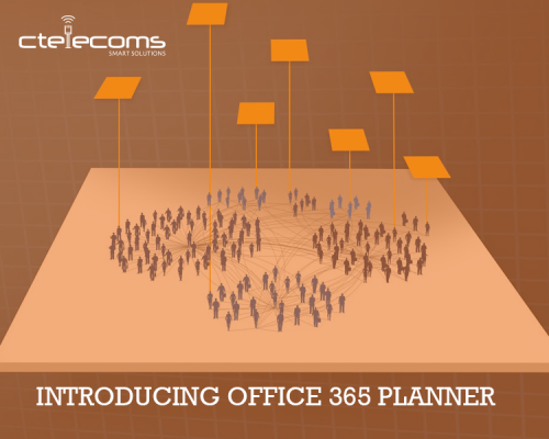 Introducing-Office-365-Planner-8