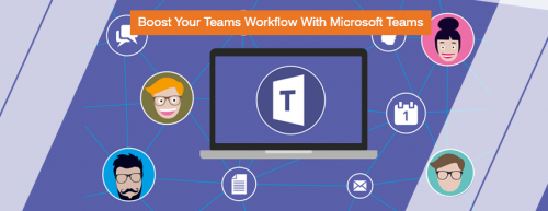 Microsoft-Teams-benefits-features-guide-IT-company-KSA-Ctelecoms-Gold_Microsoft_Partner