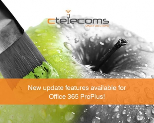 New_features_office_365_proplus