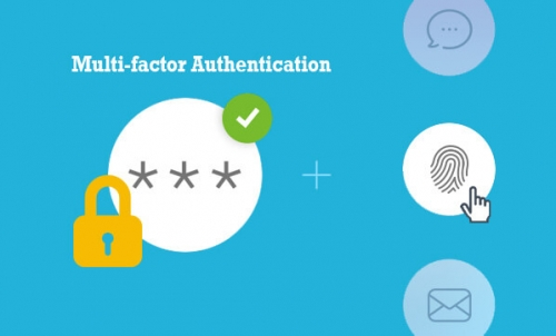 Office_365_-_Multi-factor-authentication