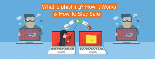 Phishing--in-KSA-Ctelecoms-Cisco-Email-Security-solution