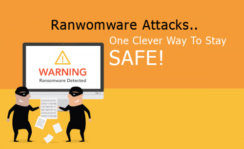 Ransomware_attacls_survive_without_paying