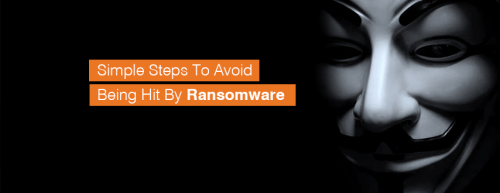 Simple_Steps_To_Avoid_Being_Hit_By_Ransomware_-_Saudi_Arabia_-_KSA_-_Ctelecoms_-_IT_Security_Solutions