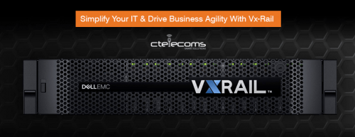 Simplify_Your_IT_and_Drive_Business_Agility_With_Vx-Rail_from_Ctelecoms_-_KSA_-_Saudi_Arabia_-_Jeddah_-_Riyadh_-_Dell_EMC_Gold_Partner_-_Hyper-converged