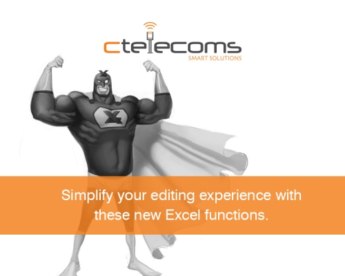Simplify_editing_experience_with_new_excel_functions