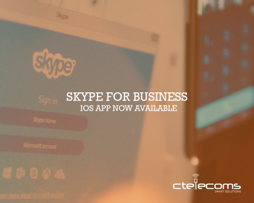 Skype-for-Business-iOS-app-now-available-Ctelecoms