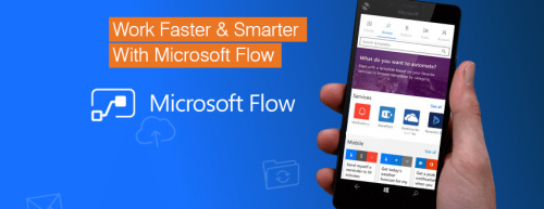 Work-faster-and-smarter-with-Microsoft-flow