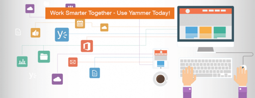 Work_Smarter_Together_-_Use_Yammer_Today