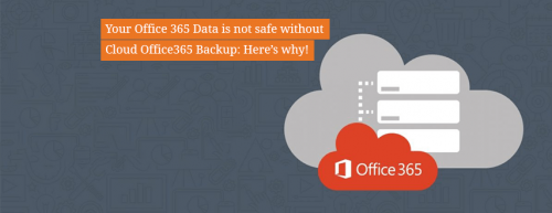Your_Office_365_Data_is_not_safe_without_Cloud_Office365_Backup