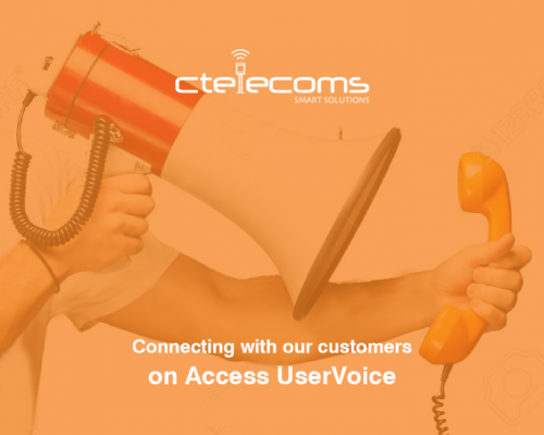 connecting_with_our_customers_on_access_uservoice