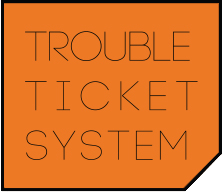 troubleTicket