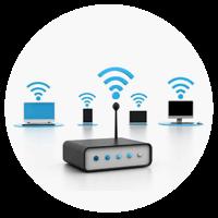 Cisco Meraki Cloud Managed Wireless Solution   Ctelecoms