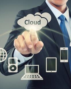 Office 365 | Ctelecoms - Saudi Arabia (KSA)